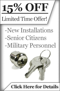 discount 24 Hrs Locksmith Keys Seattle