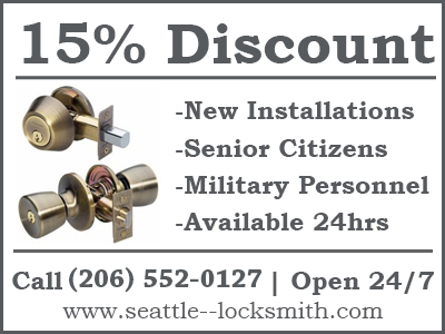 Seattle Locksmith  24 Hr Locksmiths In Seattle, Wa. Alliance Mortgage Group Local Tracking Number. How To Go To College Online Calling Card Att. Louisiana State University Online. Internet Providers In Billings Mt. Law Firm Salt Lake City What Is Ra The God Of. Electronic Signature Payday Loans. Wilmington Nc Colleges Mba Program University. Master In Business Analysis Nissan Sentra 02