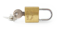 Seattle locksmiths