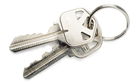 24 Hrs Locksmith Keys in Seattle WA